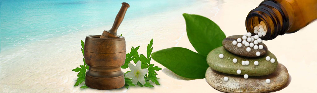 Homeopathy Cure And Differences From Conventional Medicine-