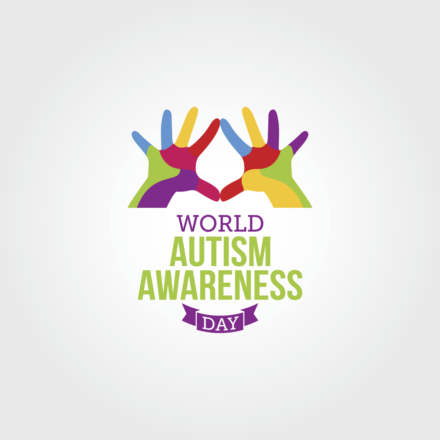 world-autism-awareness-day-how-autism-has-changed-the-world