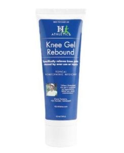 The knee gel