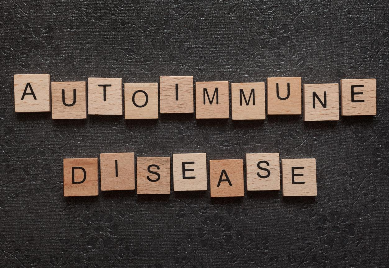 Best Homeopathic Treatment and Medicine For Autoimmune Disease-blog, autoimmune-diseases