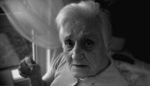 Alzheimer's & Dementia: Symptoms, Causes & How it relate to Autism-
