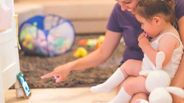 autism in children treatment